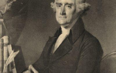 The Strange History of Hemp in the United States