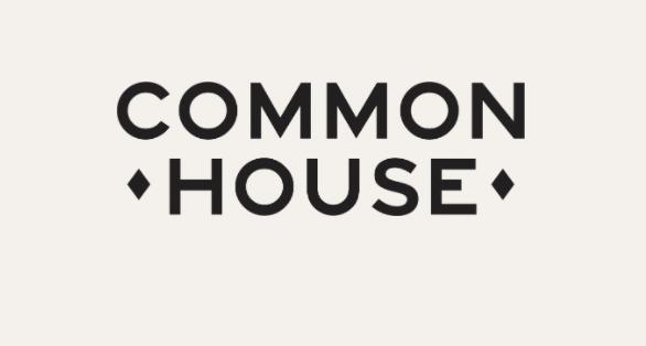 Common House Partnership